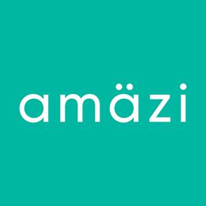 Amazi Foods logo