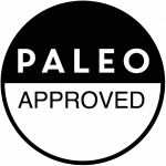 Paleo-Approved-Farm-and-Ranch-Certification does not allow ractopamine