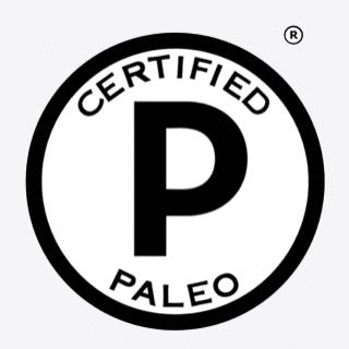 paleo certification paleo certified