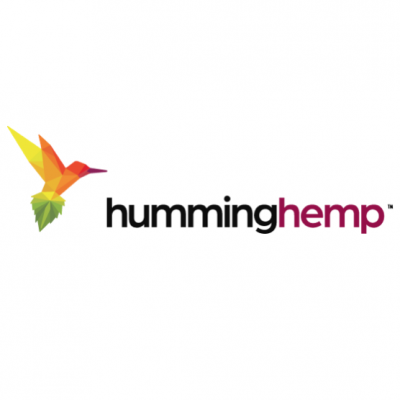 Humming Hemp - Certified Paleo, KETO Certified by the Paleo Foundation