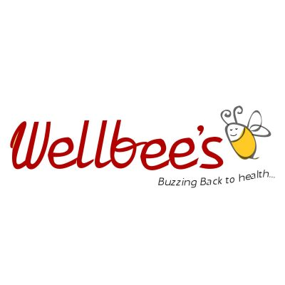Wellbee's - Certified Paleo by the Paleo Foundation