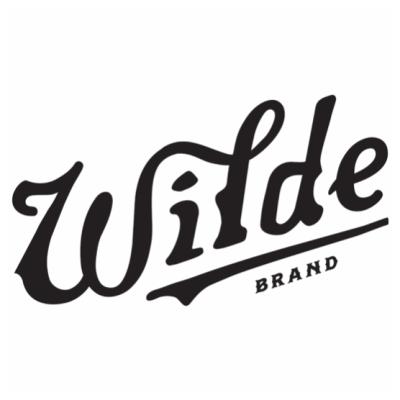 Wilde Brands - Certified Paleo by the Paleo Foundation