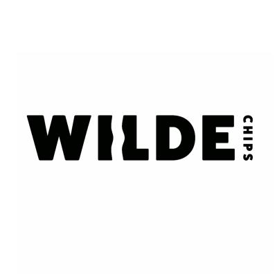 Wilde Brands logo - Certified Paleo, Keto Certified by the Paleo Foundation