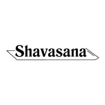 Shavasana - Certified Paleo Friendly by the Paleo Foundation