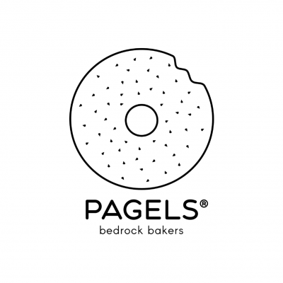 The Pagel - Bedrock Bakers - Certified Paleo, Certified Grain Free Gluten Free by the Paleo Foundation