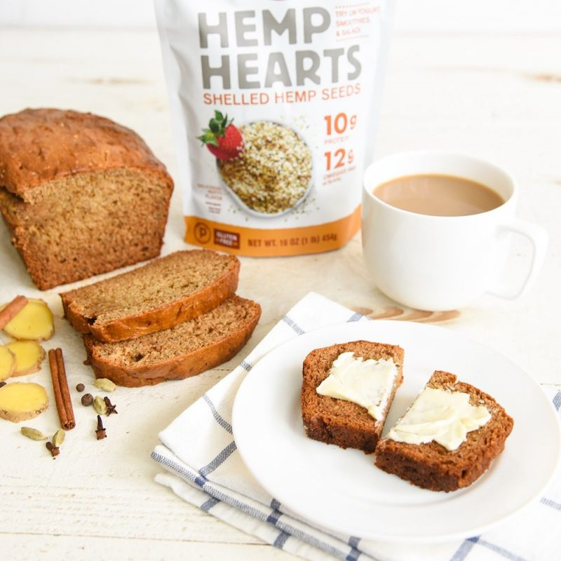 Hemp Hearts 2 - Manitoba Harvest Fresh Hemp Foods - Certified Paleo, Keto Certified by the Paleo Foundation