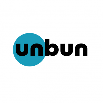 Unbun Foods - Certified Grain Free Gluten Free, Certified Paleo, PaleoVegan, KETO Certified by the Paleo Foundation