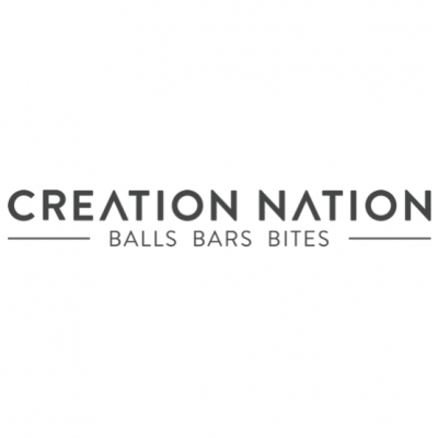 Creation Nation - Certified Paleo, Keto Certified by the Paleo Foundation