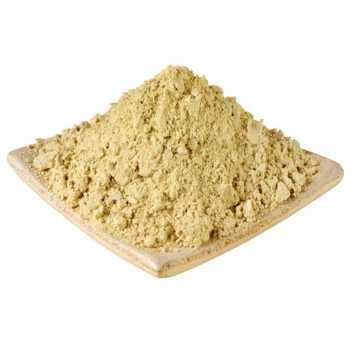 Egusi Ground - Jeb Foods - Certified Paleo, KETO Certified, Grain Free Certified - Paleo Foundation