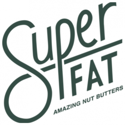 Superfat logo - Keto Certified by the Paleo Foundation