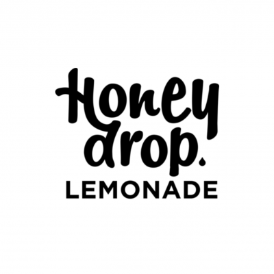 Honeydrop Lemonade - Birch B - Certified Paleo by the Paleo Foundation