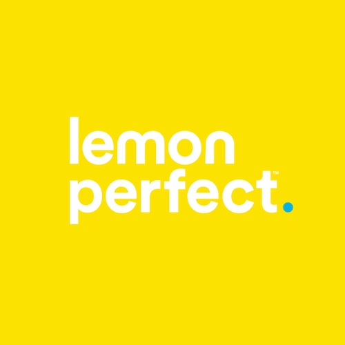 lemon perfect