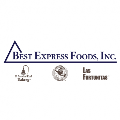 Best Express Foods - Certified Paleo by the Paleo Foundation