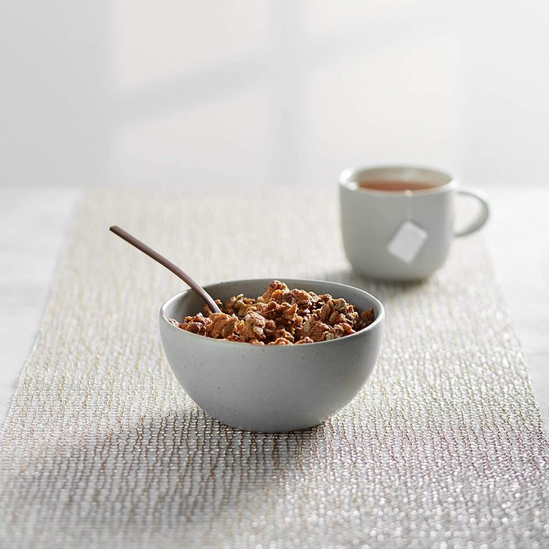 Caramel Pecan Grain Free Granola 01- Nature's Path Foods - Certified Paleo Friendly, KETO Certified by the Paleo Foundation