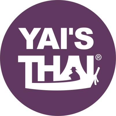 Yai's Thai - Certified Paleo by the Paleo Foundation