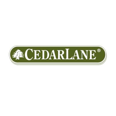 Cedarlane Foods - Paleo Friendly - Paleo Foundation