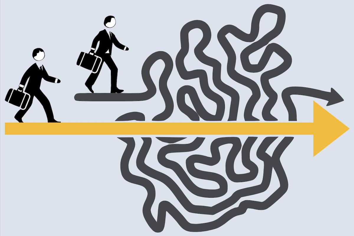 Heuristics: Reducing Consumer Decision Friction