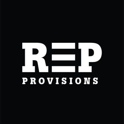 REP Provisions - Certified Paleo, Keto Certified by the Paleo Foundation