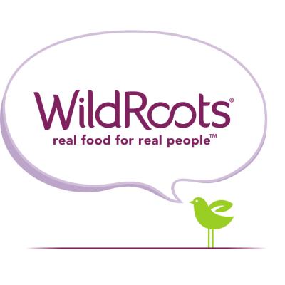 WildRoots - Certified Paleo - Paleo Foundation