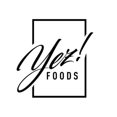 Yez! Foods - Certified Grain Free & Gluten Free, Certified Paleo, Keto Certified by the Paleo Foundation 2