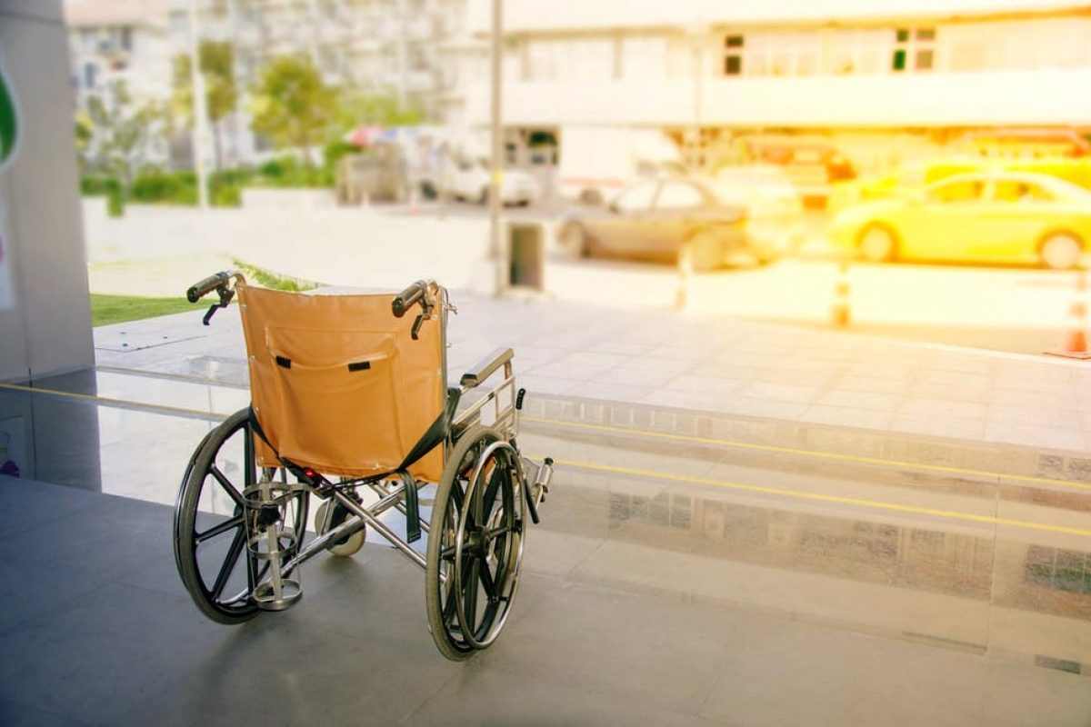 Hope for Amyotrophic Lateral Sclerosis (ALS) with the Keto Diet