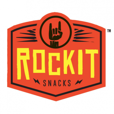 RockIt Snacks - Certified Grain Free & Gluten Free, Certified Paleo, Keto Certified by the Paleo Foundation