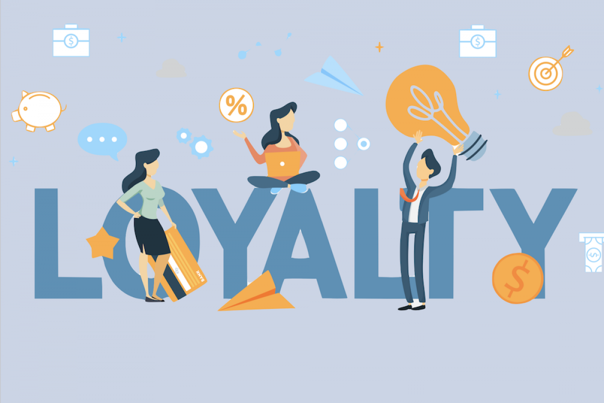 3 Tips to Increase Customer Loyalty for New Brands