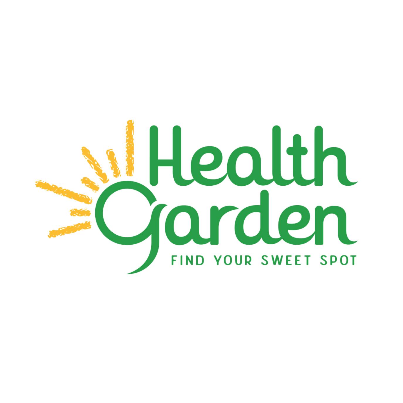 Health Garden of NY logo v2 - Certified Paleo, Grain Free Gluten Free, Keto Certified, Paleo Vegan by the Paleo Foundation