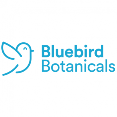 Bluebird Botanicals - Certified Paleo, KETO Certified by the Paleo Foundation
