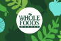 How to Get a Product into Whole Foods Market