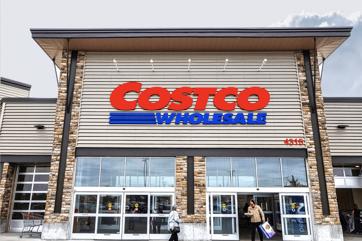 How to Get Keto Products into Costco