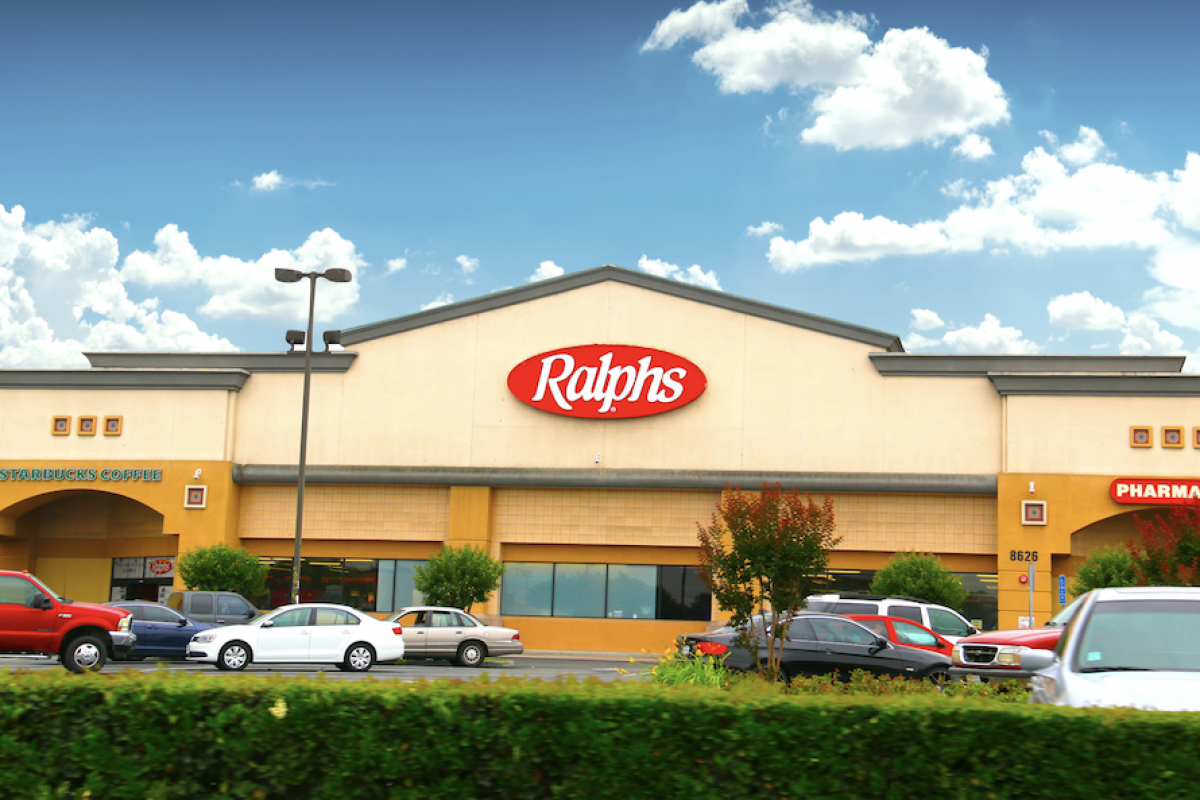 How to Get Your Product into Ralph's Grocery Stores