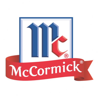 McCormick & Co. - Certified Paleo by the Paleo Foundation