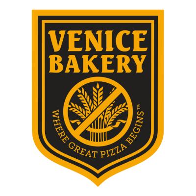 Venice Bakery - KETO Certified by the Paleo Foundation