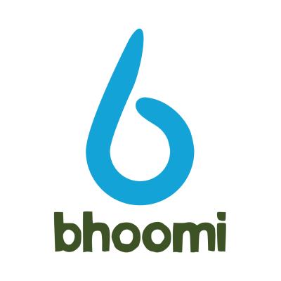 Bhoomi Cane Water Turmeric + Ashwagandham - Bhoomi - Certified Paleo by the Paleo Foundation