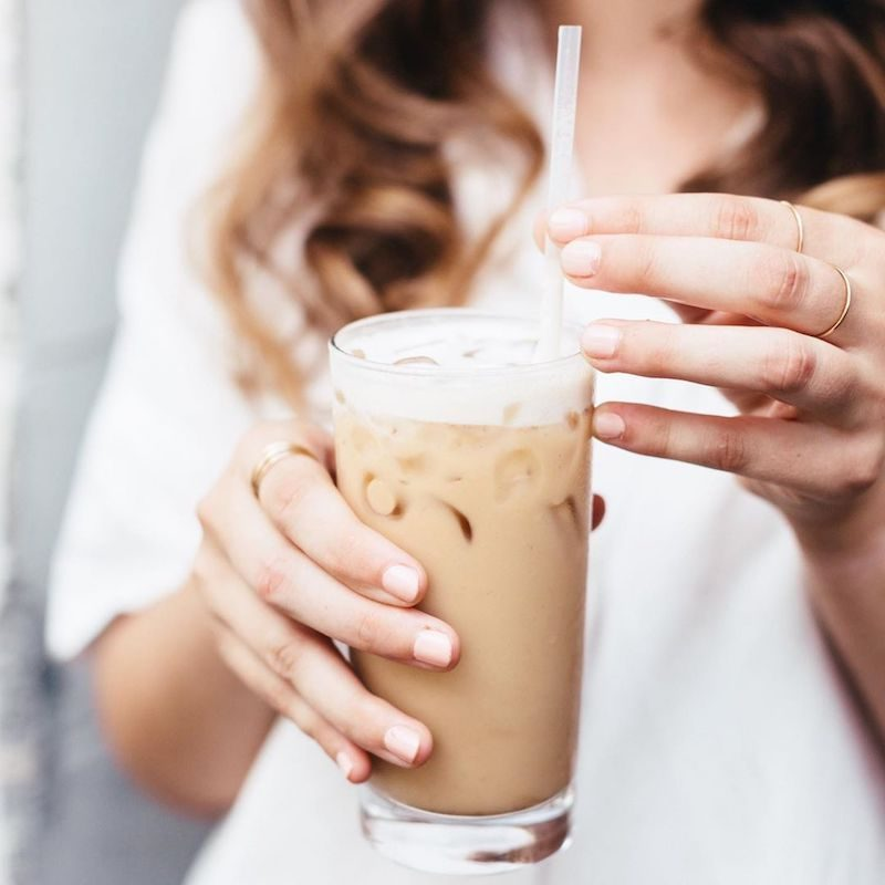 Coffee Creamer - PICNIK - KETO Certified by the Paleo Foundation