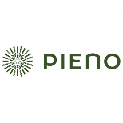 Nature to Culture - Pieno - Certified Paleo by the Paleo Foundation