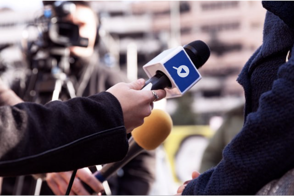 3 Tips to Get Media Coverage for Your Brand