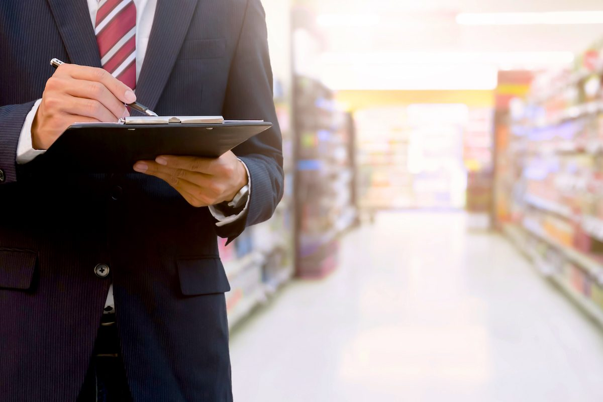How to Choose a Food Broker: A Guide for Food Brands