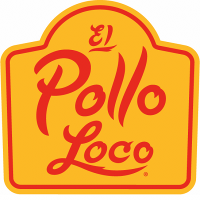 El Pollo Loco - KETO Certified by the Paleo Foundation