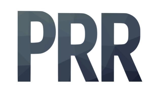 Paleo Foundation Research Report Logo