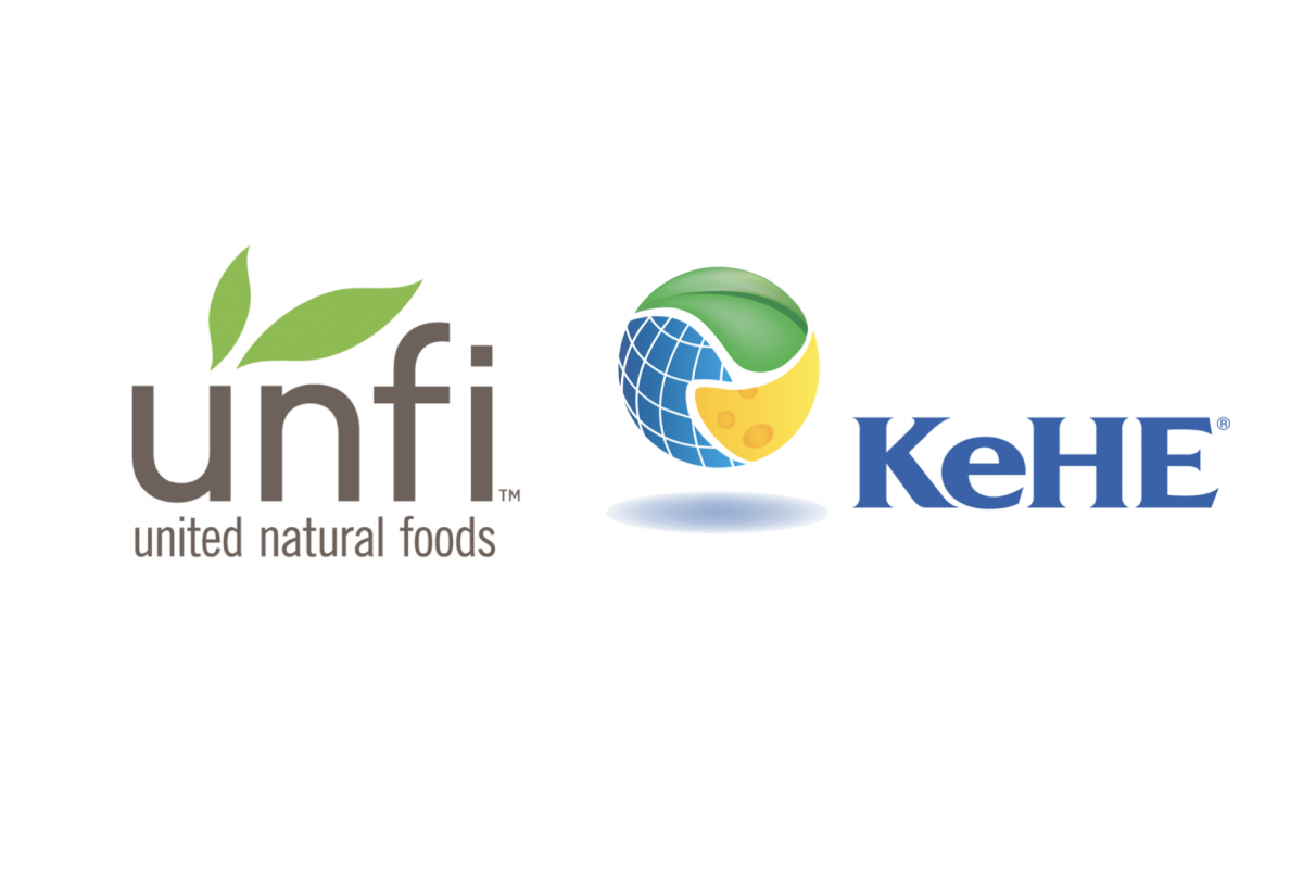 Pros and Cons of UNFI and KeHE for food brands