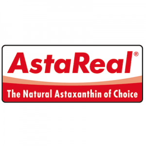 AstaReal Expo West 2020