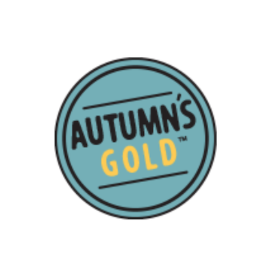 Autumn's Gold - Certified Paleo by the Paleo Foundation