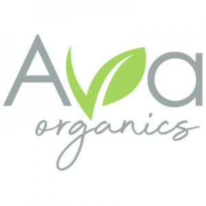 Ava Organics Expo West