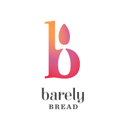Barely Bread Certified Paleo Natural Food Products Expo West