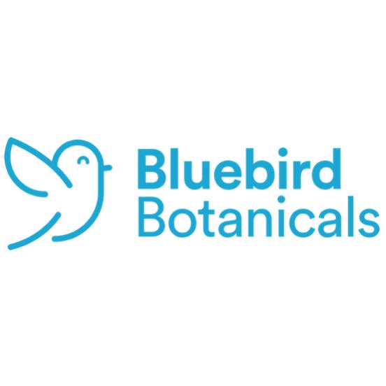 Bluebird Botanicals - Certified Paleo, KETO Certified by the Paleo Foundation
