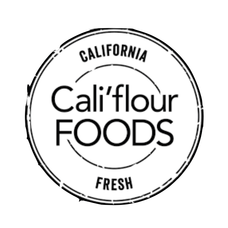 Cali'flour Foods Expo West
