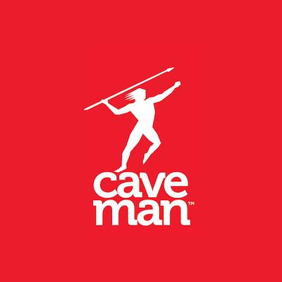 Caveman Foods - Certified Paleo, Keto Certified at NatProdExpo West