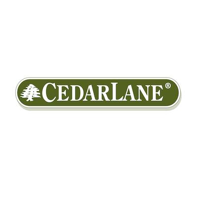 Cedarlane Expo West 2020